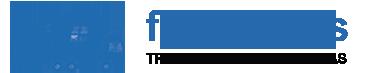 Portes económicos, transportes y mudanzas | Fastportes