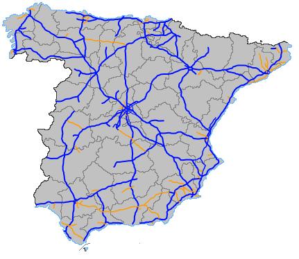 mudanzas nacionales en madrid